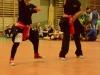 duety-turniej-studio-tanca-bailamos-41