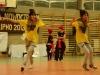 duety-turniej-studio-tanca-bailamos-48