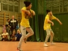 duety-turniej-studio-tanca-bailamos-52
