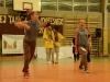 duety-turniej-studio-tanca-bailamos-57
