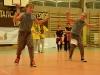 duety-turniej-studio-tanca-bailamos-58