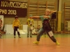 hhdo9-polfinal-studio-tanca-bailamos-39
