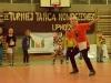 hhdo9-polfinal-studio-tanca-bailamos-61