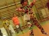 hhdo9-polfinal-studio-tanca-bailamos-67