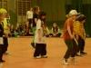 hhdo9-studio-tanca-bailamos-22