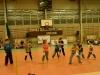 hhdo9-studio-tanca-bailamos-4