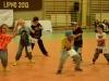 hhdo9-studio-tanca-bailamos-5