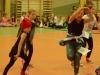hhdo9-studio-tanca-bailamos-78