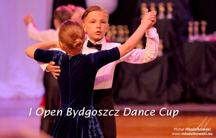 i-open-bydgoszcz-dance-cup-niedziela_02
