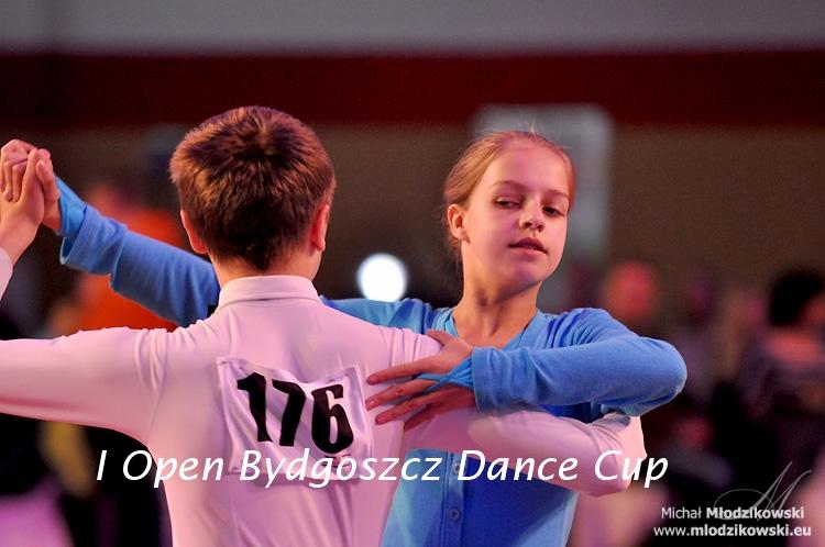 i-open-bydgoszcz-dance-cup-niedziela_06