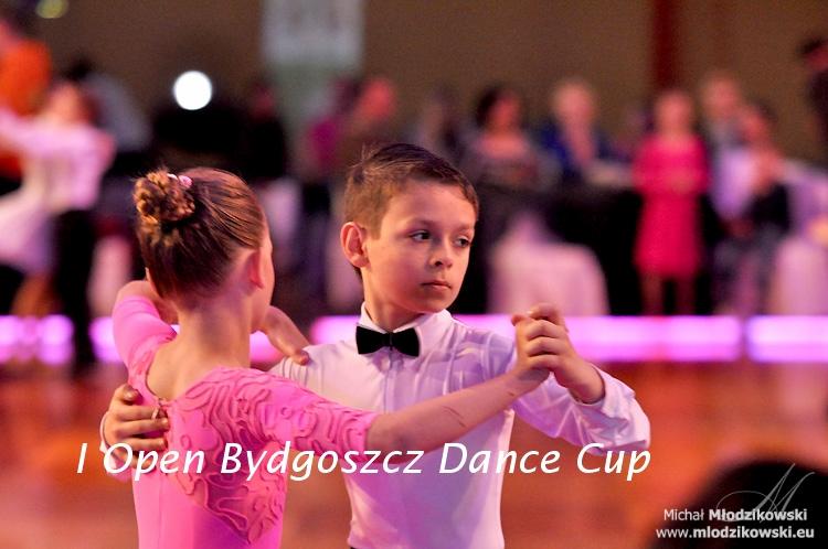 i-open-bydgoszcz-dance-cup-niedziela_09