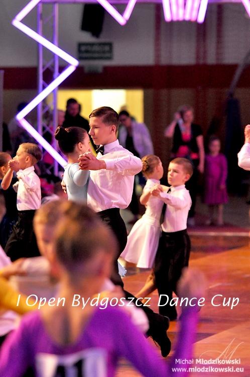 i-open-bydgoszcz-dance-cup-niedziela_10