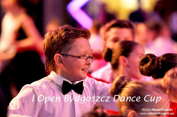 i-open-bydgoszcz-dance-cup-niedziela_12