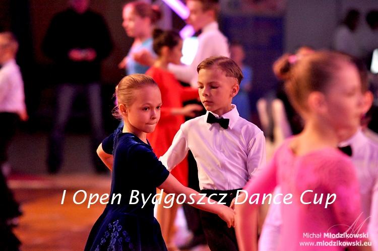 i-open-bydgoszcz-dance-cup-niedziela_13