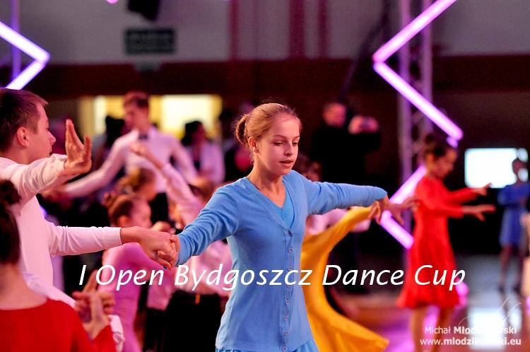 i-open-bydgoszcz-dance-cup-niedziela_14
