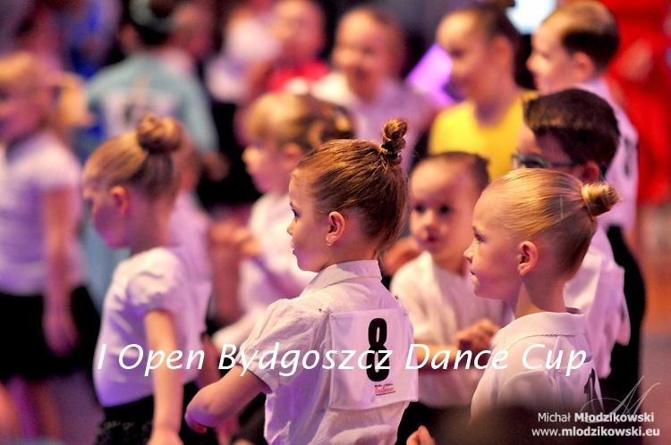 i-open-bydgoszcz-dance-cup-niedziela_16