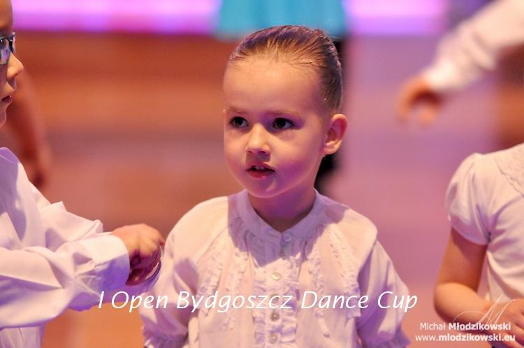 i-open-bydgoszcz-dance-cup-niedziela_17