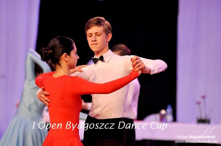 i-open-bydgoszcz-dance-cup-niedziela_18