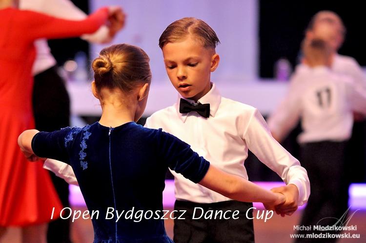 i-open-bydgoszcz-dance-cup-niedziela_19