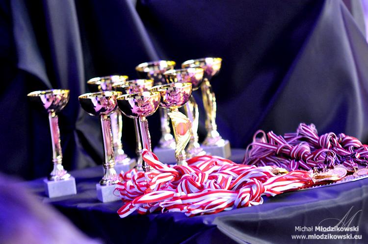 i-open-bydgoszcz-dance-cup-niedziela_25