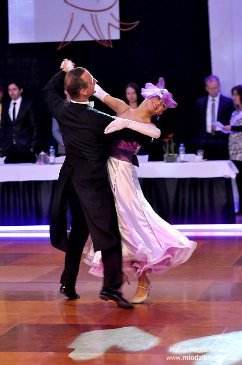 i-open-bydgoszcz-dance-cup-niedziela_27