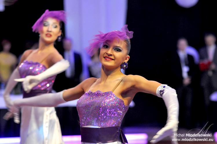 i-open-bydgoszcz-dance-cup-niedziela_32