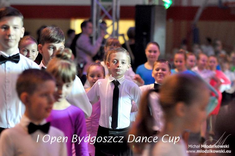i-open-bydgoszcz-dance-cup-niedziela_37