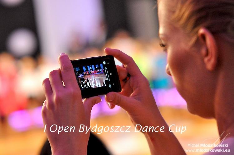 i-open-bydgoszcz-dance-cup-niedziela_38