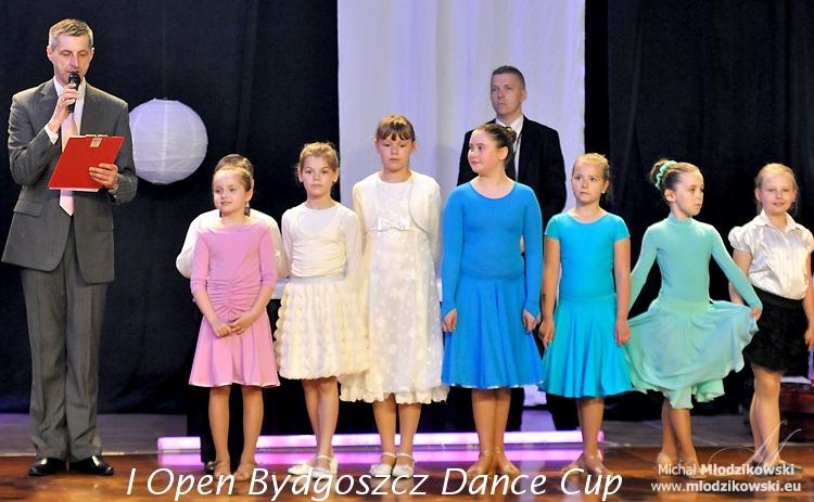 i-open-bydgoszcz-dance-cup-niedziela_39