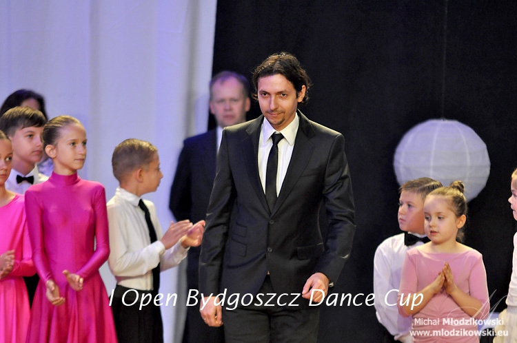 i-open-bydgoszcz-dance-cup-niedziela_41
