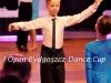 i-open-bydgoszcz-dance-cup-niedziela_03