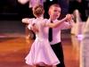 i-open-bydgoszcz-dance-cup-niedziela_11