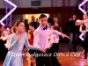 i-open-bydgoszcz-dance-cup-niedziela_15