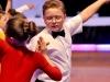 i-open-bydgoszcz-dance-cup-niedziela_21