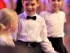 i-open-bydgoszcz-dance-cup-niedziela_24