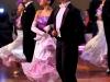 i-open-bydgoszcz-dance-cup-niedziela_26