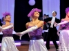 i-open-bydgoszcz-dance-cup-niedziela_34
