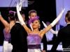 i-open-bydgoszcz-dance-cup-niedziela_35