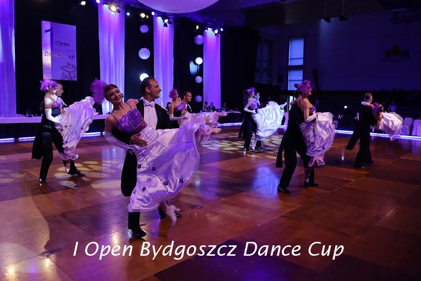 i-open-bydgoszcz-dance-cup-formacja-kadryl-bialystok_1