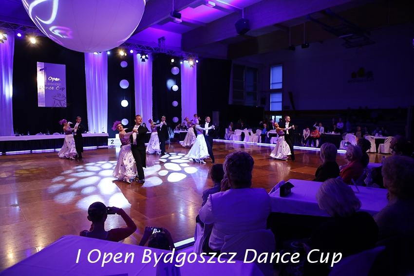 i-open-bydgoszcz-dance-cup-formacja-kadryl-bialystok_2