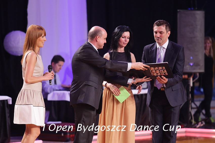 i-open-bydgoszcz-dance-cup-karolina-i-robert-linowscy