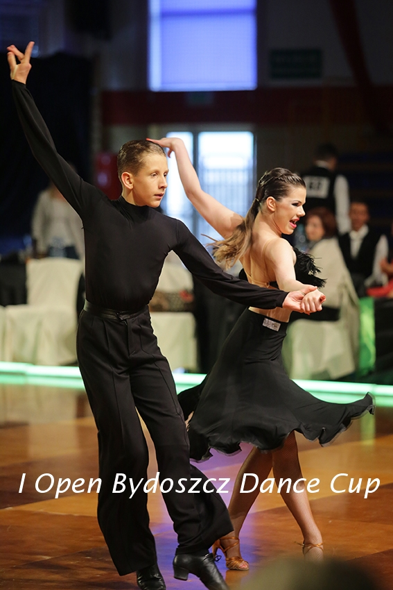 i-open-bydgoszcz-dance-cup_01
