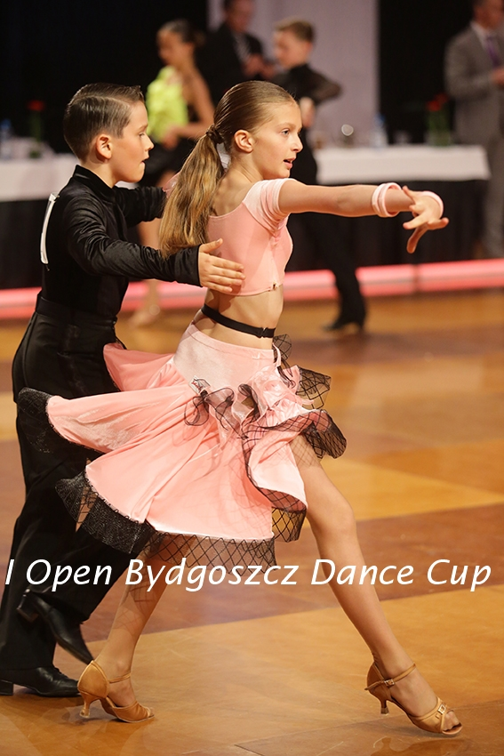 i-open-bydgoszcz-dance-cup_02