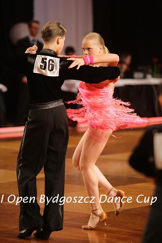 i-open-bydgoszcz-dance-cup_03