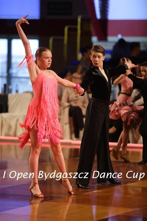 i-open-bydgoszcz-dance-cup_05