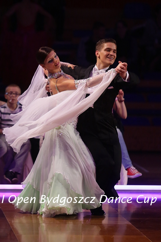 i-open-bydgoszcz-dance-cup_08
