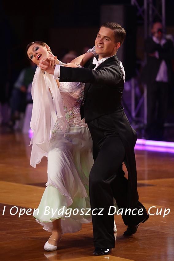 i-open-bydgoszcz-dance-cup_09