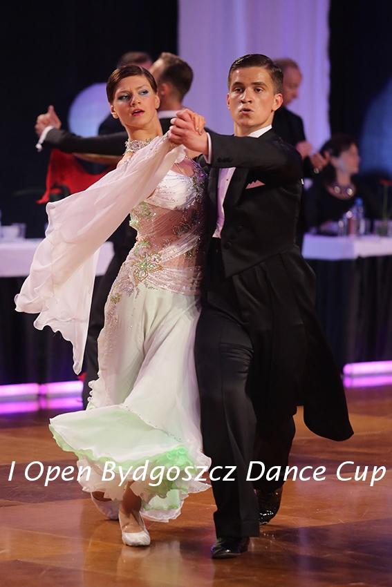 i-open-bydgoszcz-dance-cup_10