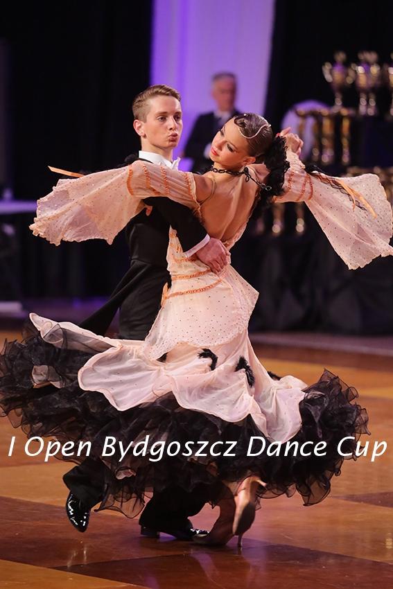 i-open-bydgoszcz-dance-cup_15