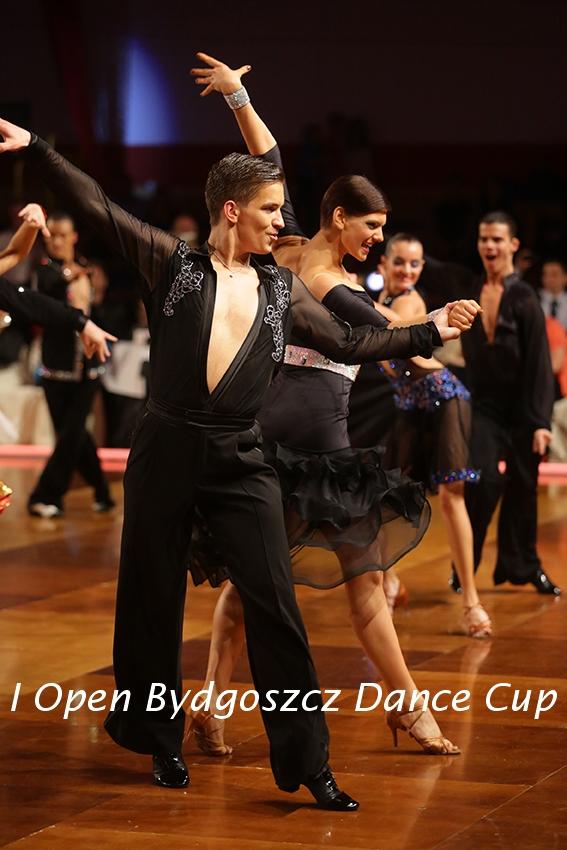 i-open-bydgoszcz-dance-cup_17